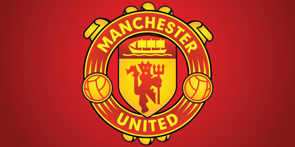 Changing Culture At Manchester United What Just Happened Mypeople